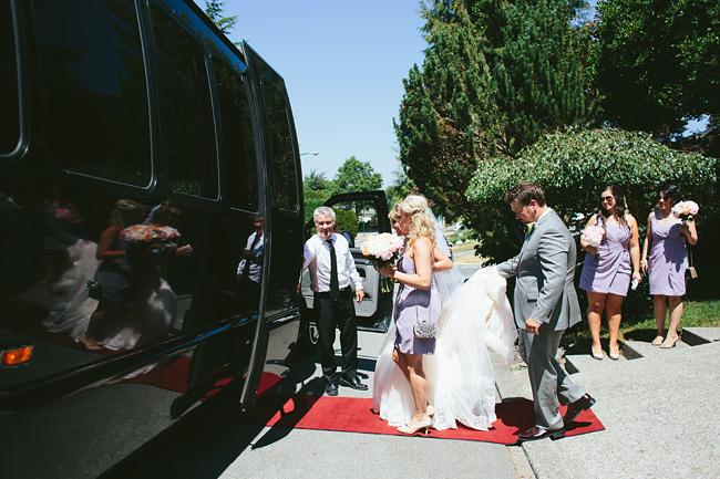 026-secret-garden-abbotsford-wedding-