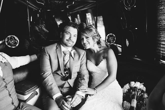 027-secret-garden-abbotsford-wedding-