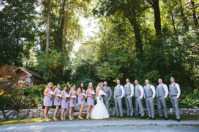 028-secret-garden-abbotsford-wedding-