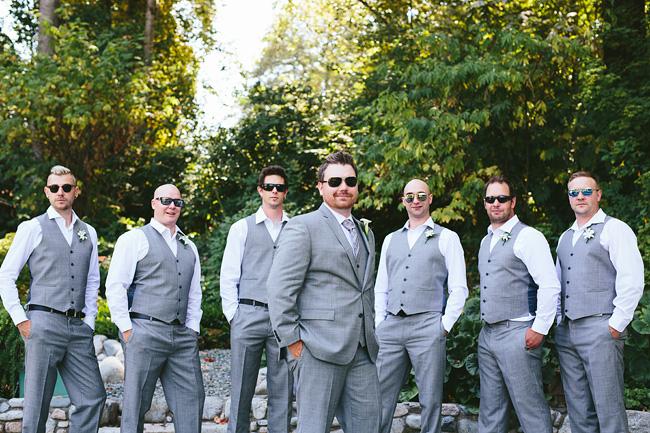029-secret-garden-abbotsford-wedding-