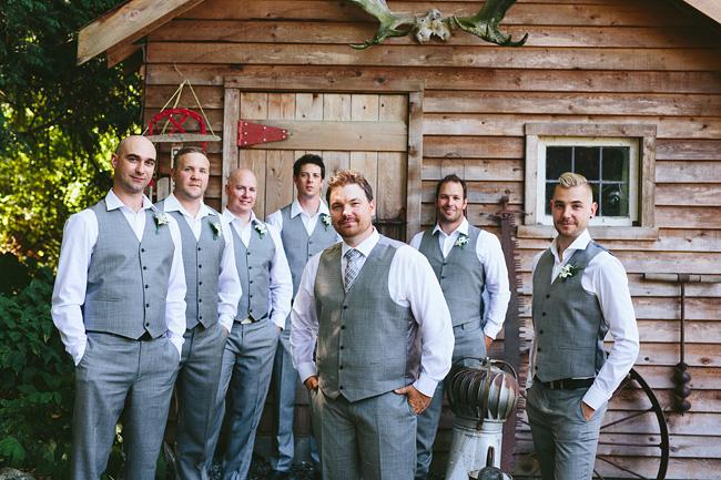 030-secret-garden-abbotsford-wedding-