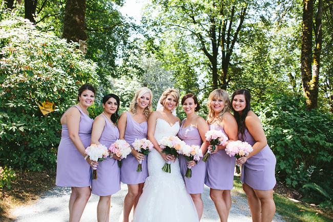 031-secret-garden-abbotsford-wedding-