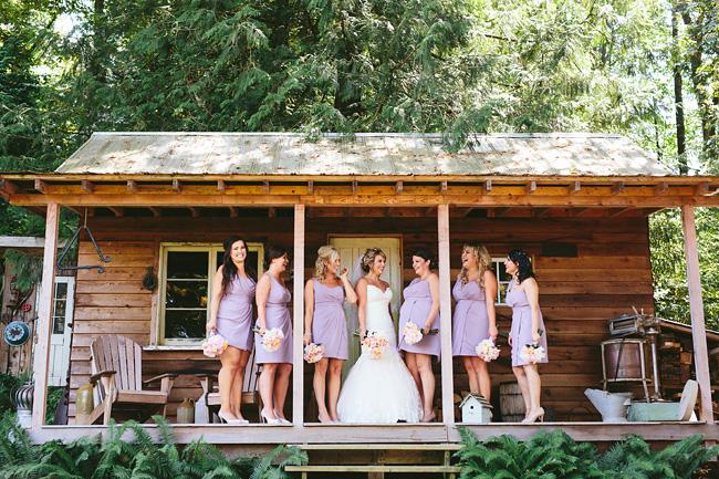 032-secret-garden-abbotsford-wedding-