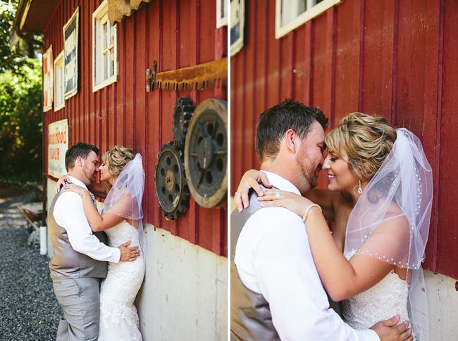 036-secret-garden-abbotsford-wedding-