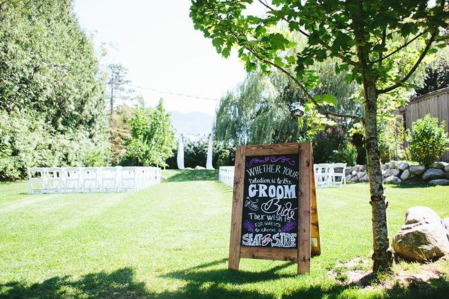 038-secret-garden-abbotsford-wedding-