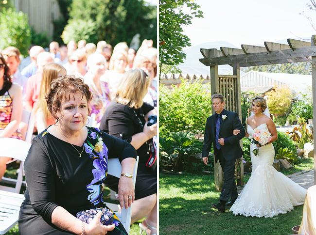 039-secret-garden-abbotsford-wedding-