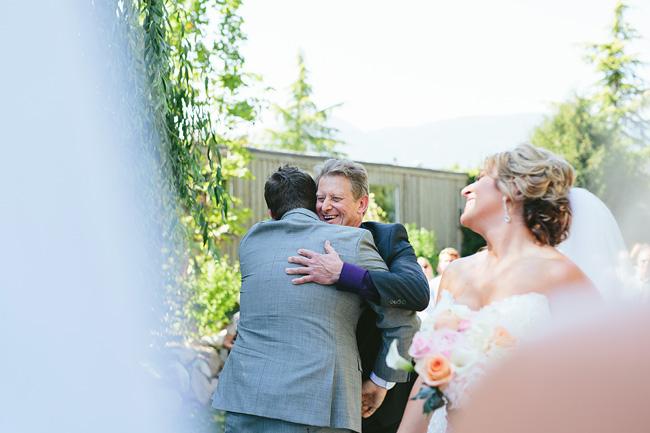 043-secret-garden-abbotsford-wedding-