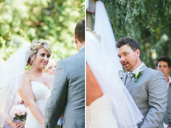 045-secret-garden-abbotsford-wedding-