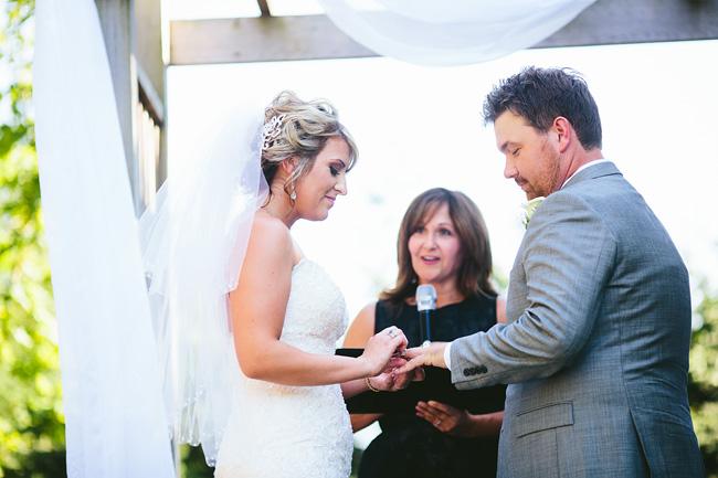046-secret-garden-abbotsford-wedding-
