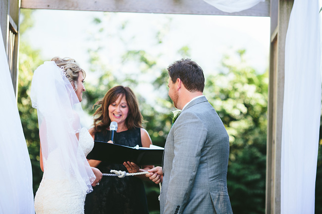 047-secret-garden-abbotsford-wedding-