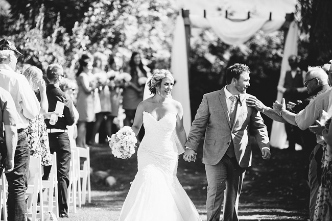 049-secret-garden-woodbridge-ponds-wedding-