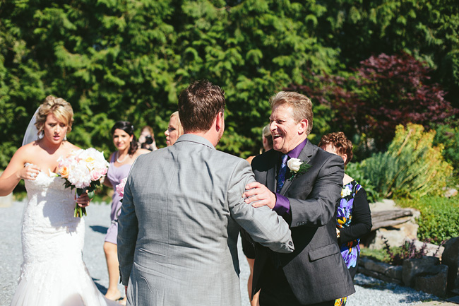 050-secret-garden-woodbridge-ponds-wedding-
