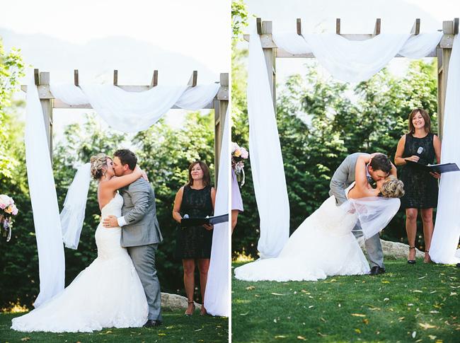 052-secret-garden-woodbridge-ponds-wedding-