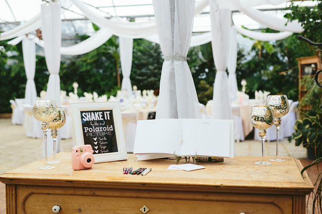 055-secret-garden-woodbridge-ponds-wedding-
