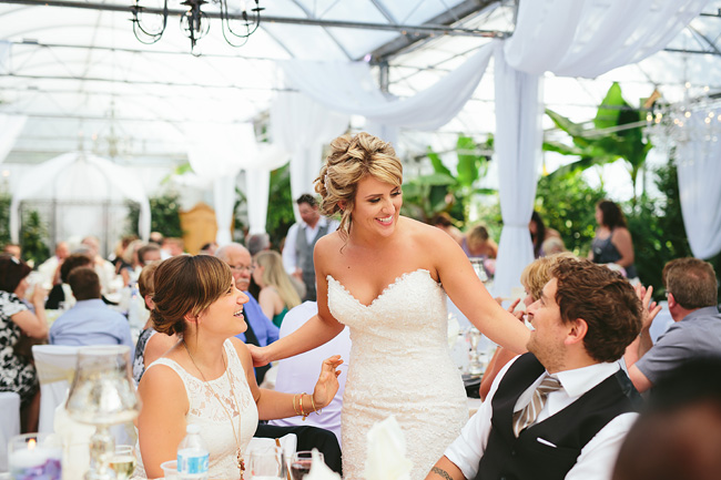 060-secret-garden-woodbridge-ponds-wedding-