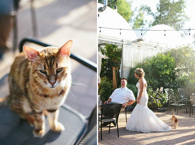 061-secret-garden-woodbridge-ponds-wedding-