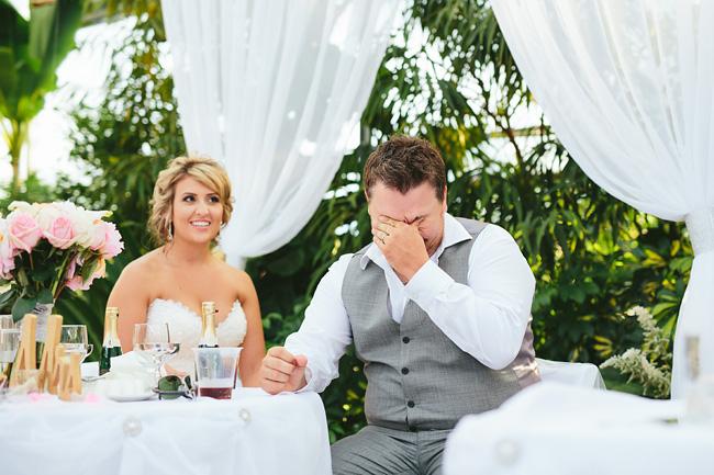 064-secret-garden-woodbridge-ponds-wedding-