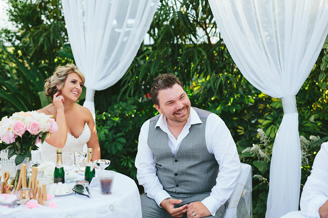 067-secret-garden-woodbridge-ponds-wedding-