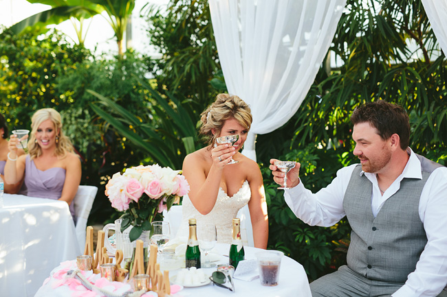 073-secret-garden-woodbridge-ponds-wedding-
