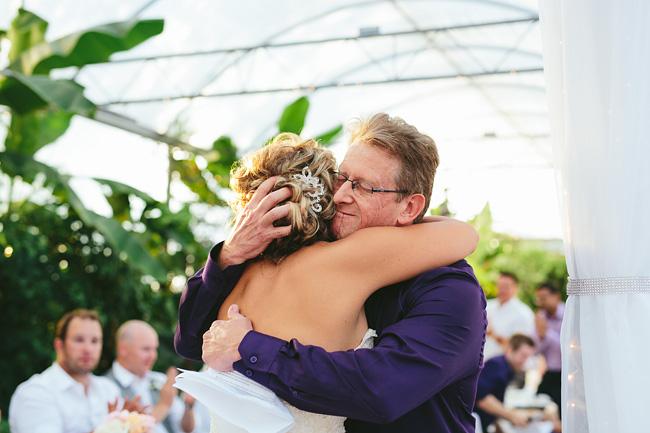 074-secret-garden-woodbridge-ponds-wedding-