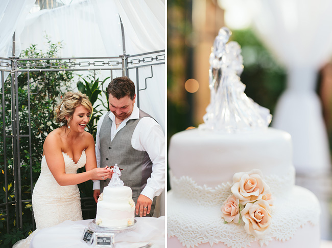 076-secret-garden-woodbridge-ponds-wedding-
