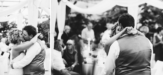 078-secret-garden-woodbridge-ponds-wedding-