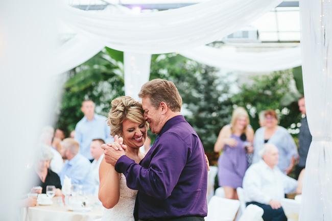 081-secret-garden-woodbridge-ponds-wedding-