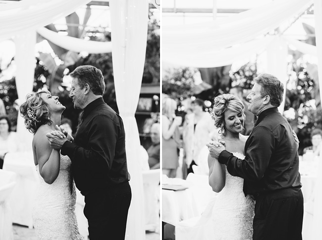 082-secret-garden-woodbridge-ponds-wedding-