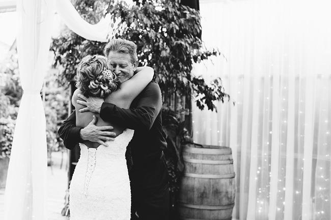 084-secret-garden-woodbridge-ponds-wedding-