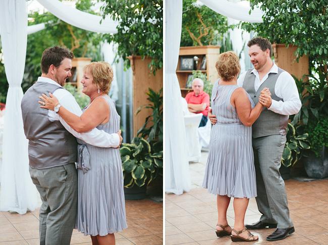 085-secret-garden-woodbridge-ponds-wedding-