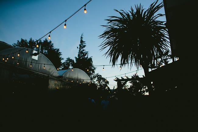 089-secret-garden-woodbridge-ponds-wedding-