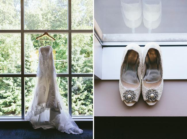 001-claudia-ben-burnaby-wedding