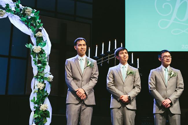 005-claudia-ben-burnaby-wedding