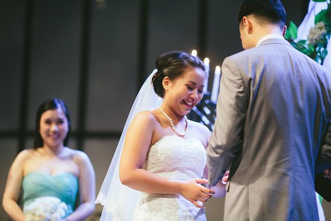 008-claudia-ben-burnaby-wedding