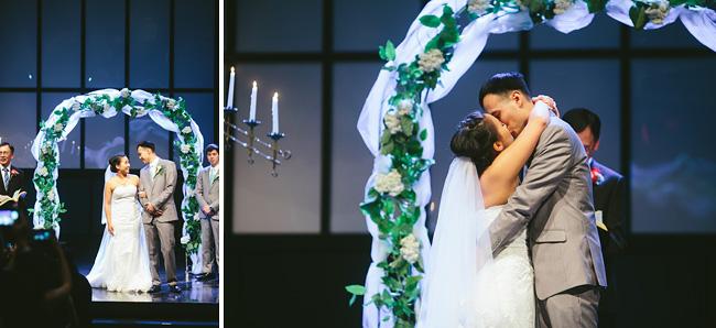 010-claudia-ben-burnaby-wedding