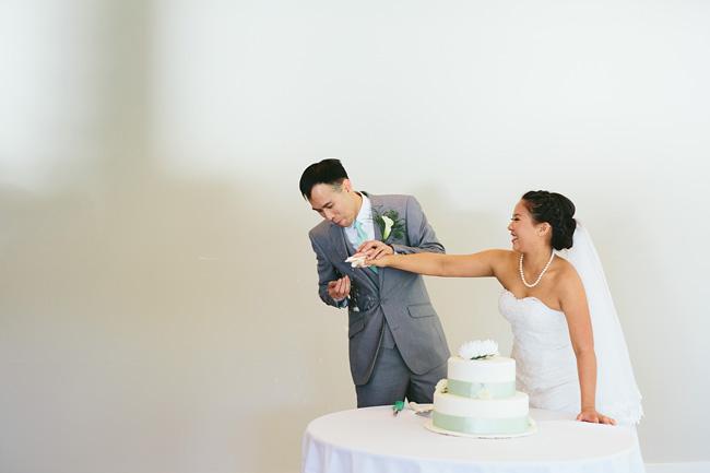 012-claudia-ben-burnaby-wedding