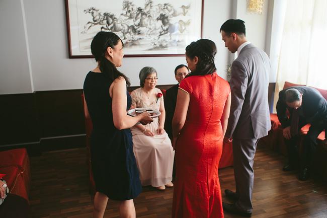 022-claudia-ben-burnaby-wedding
