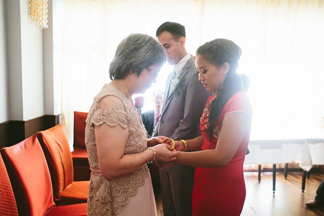 023-claudia-ben-burnaby-wedding