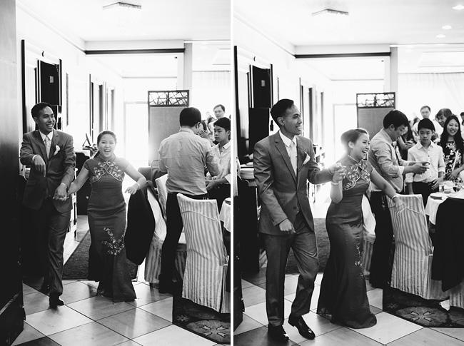 029-claudia-ben-burnaby-wedding