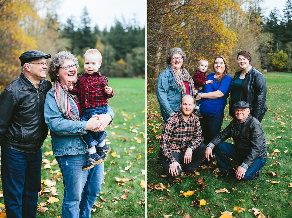 002-fall-family-photos-campbell-valley-park