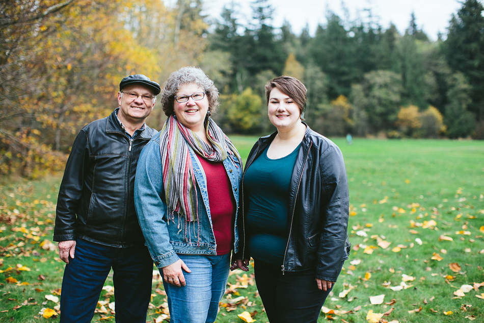 003-fall-family-photos-campbell-valley-park