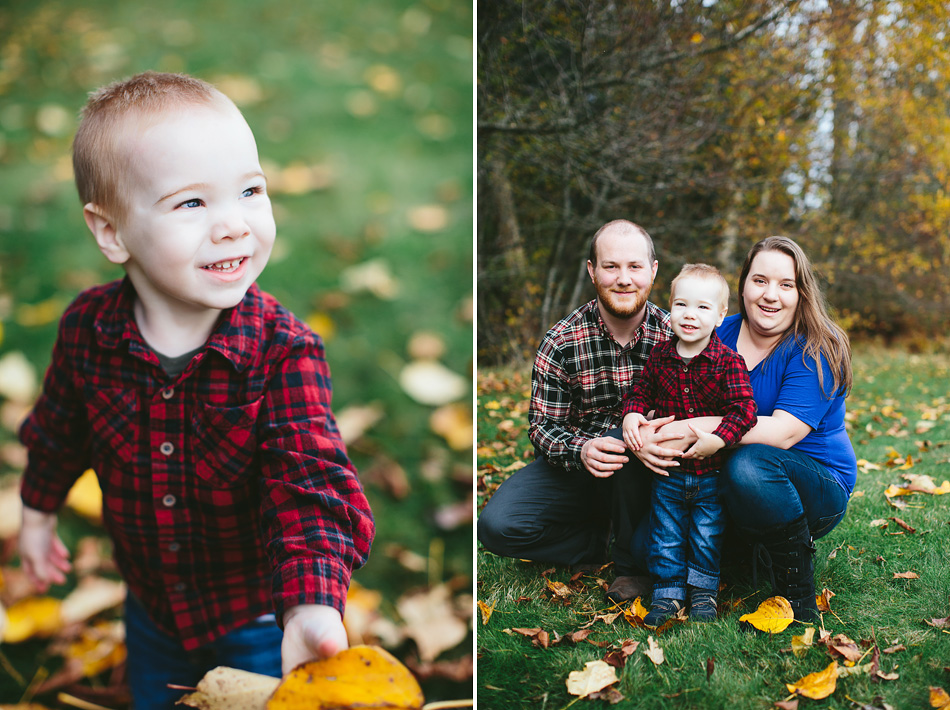 005-fall-family-photos-campbell-valley-park