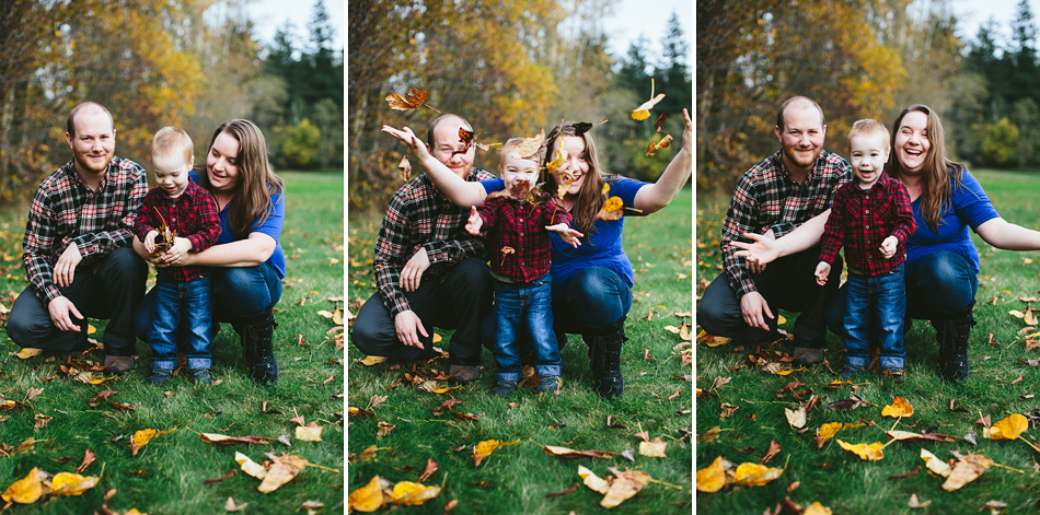 006-fall-family-photos-campbell-valley-park