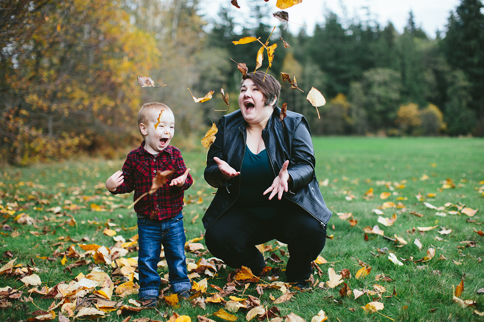 007-fall-family-photos-campbell-valley-park