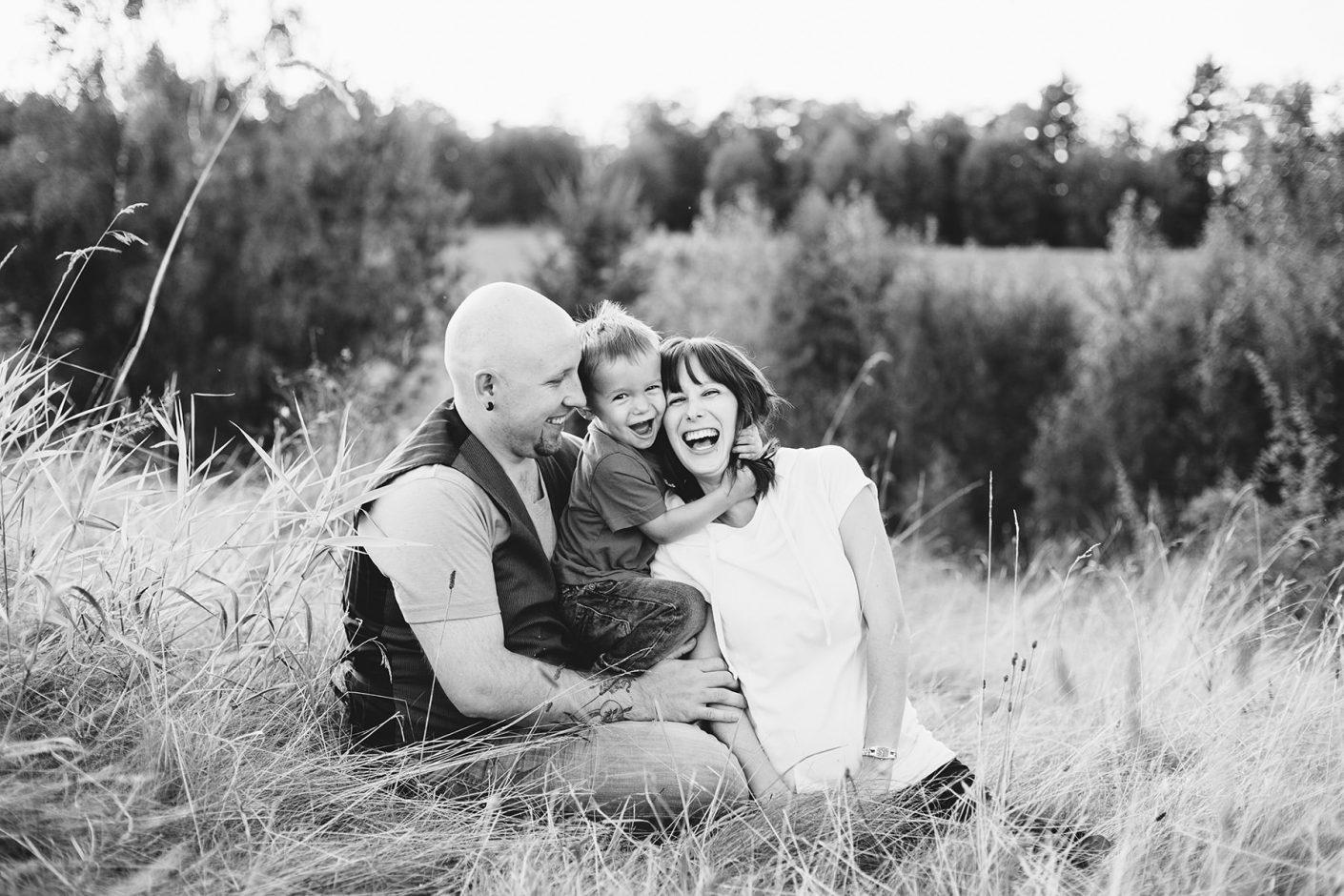 Winnipeg-Family-Photographer-03