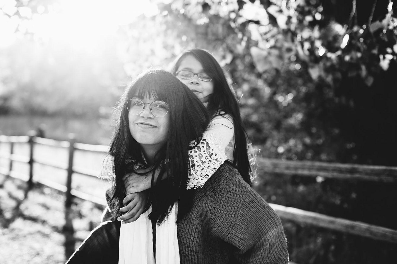 Winnipeg-Family-Photographer-15
