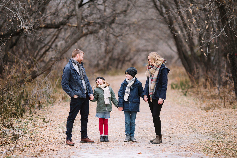 Winnipeg-Family-Photographer-18