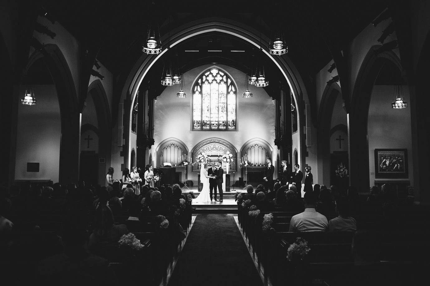 Winnipeg-Wedding-Photographer-15