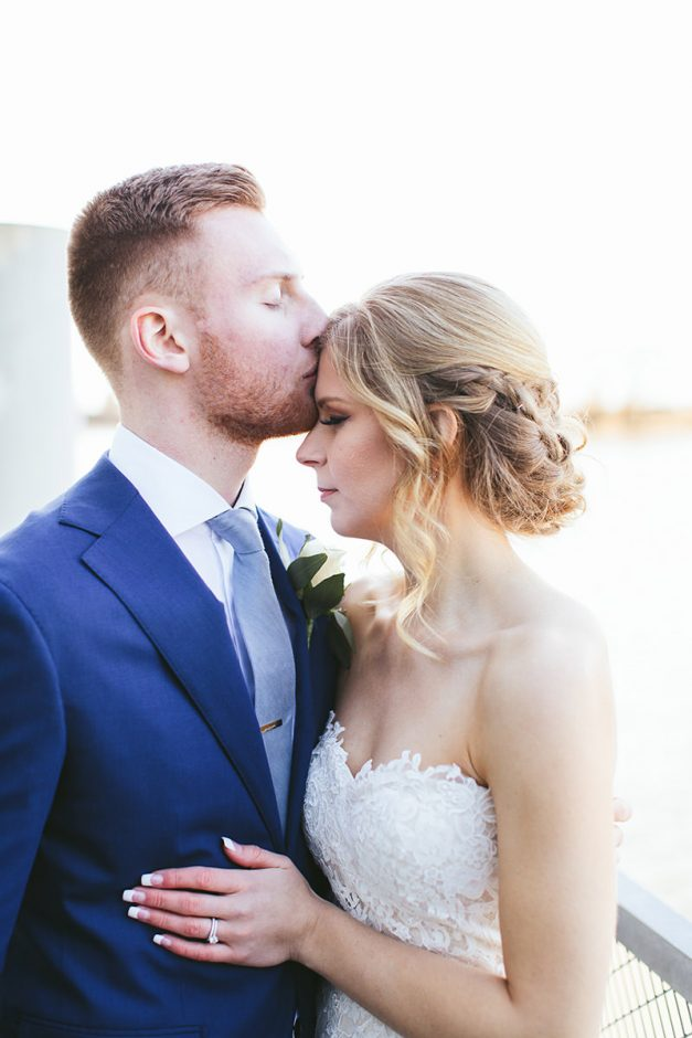 Winnipeg-Wedding-Photographer-17