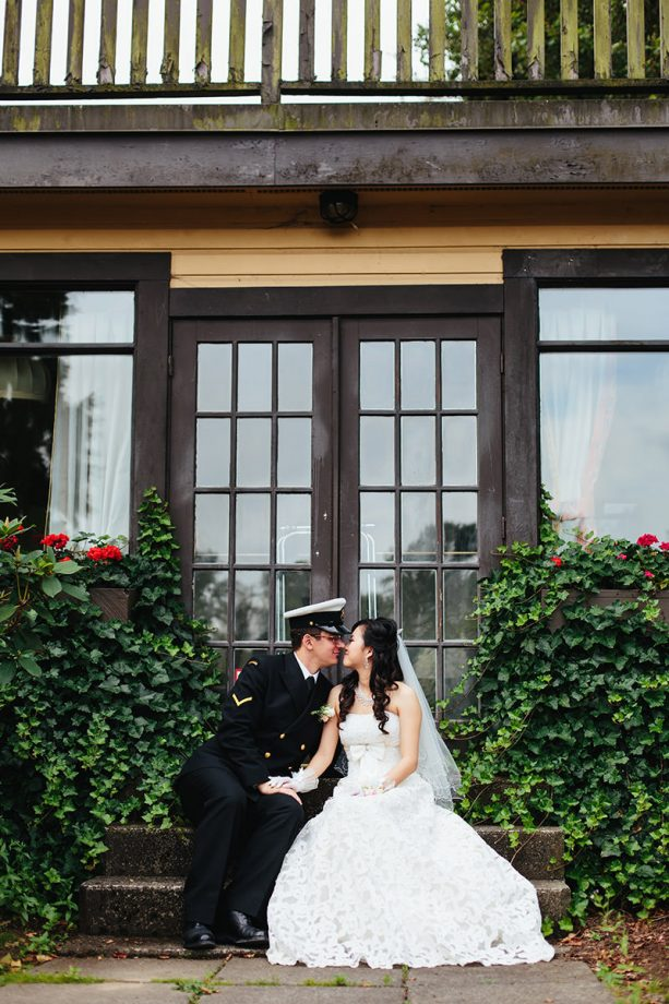 Winnipeg-Wedding-Photographer-35